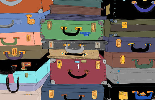 Luggage V4.jpg