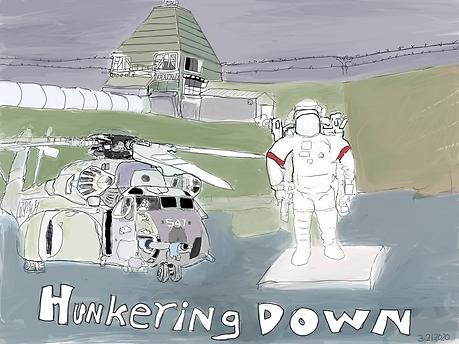 Hunkering Down-final.tif