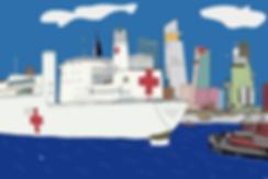 USS Comfort (1) (1).tif