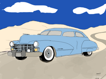 Desert Caddypng.png