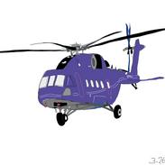 Purple Transport