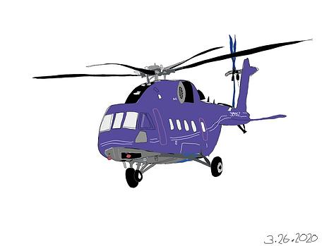 PurpleTransport.tif