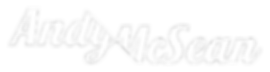Andy McSean Logo