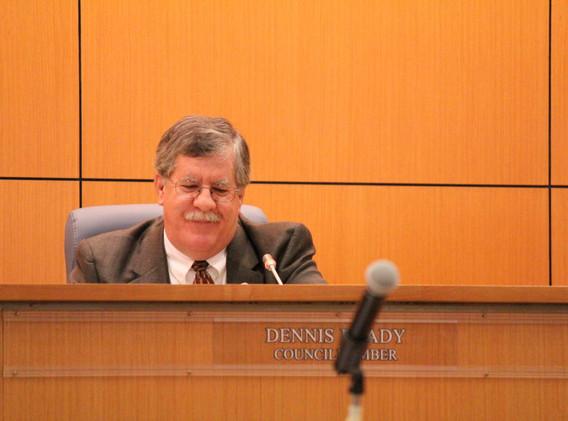 Dennis Councilman.jpg
