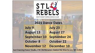 2021 DANCE CALENDAR.jpg
