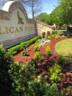 Pelican Point