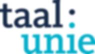 logo_rgb_klein.jpg