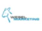 logo_weselmarketing_mit_esel_artikel.png
