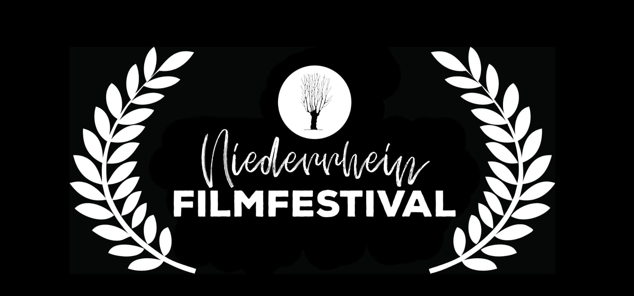 Niederrhein Filmfestival Laurel 4
