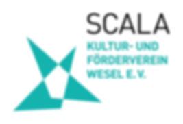 Logo_Förderverein_RGB_300dpi.jpg