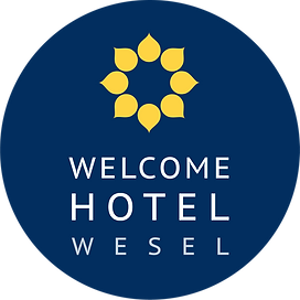 RZ Welcome Logo Wesel_6.png