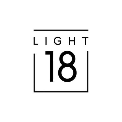 Match Cuts_017 (_light18nyc).mp4
