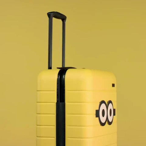 Luggage_025