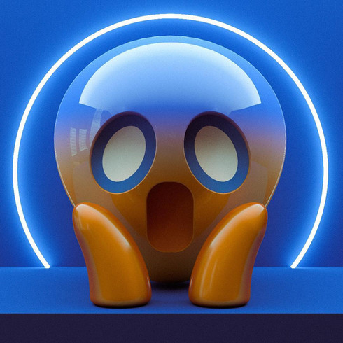 Emoji_041 (_patrick_4d).jpg