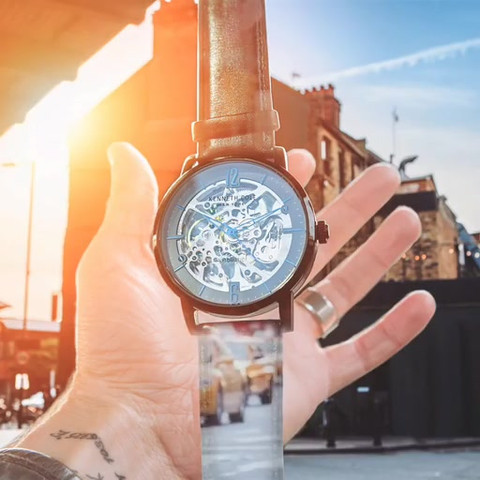 Watches_055 (_cinepix).mp4