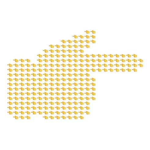 Emoji_001 (_pablo.rochat).jpg