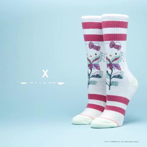 Socks_028