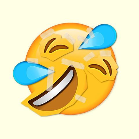 Emoji_003 (_pablo.rochat).jpg
