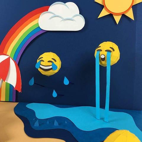 Emoji_063 (_wgsn).jpg