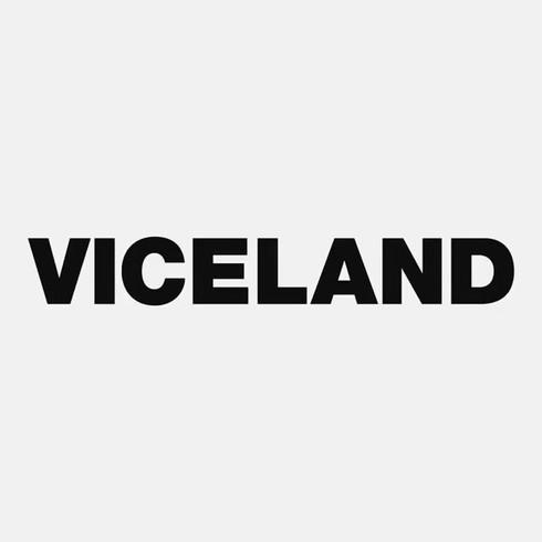 viceland_22530623_1951218275125658_19279