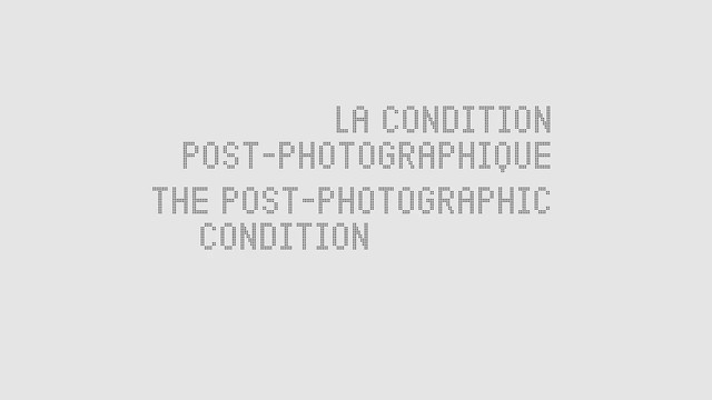 Le_Mois_de_la_Photo_à_Montréal__Vidéo