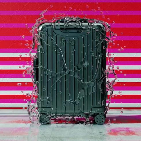 Luggage_106