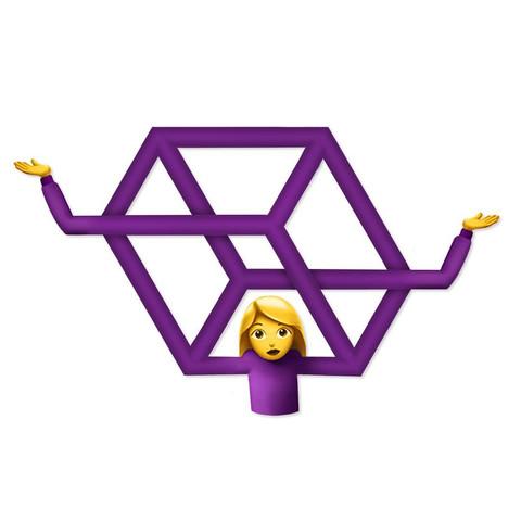 Emoji_036 (_pablo.rochat).jpg