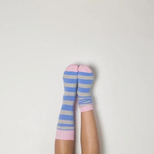 Socks_005