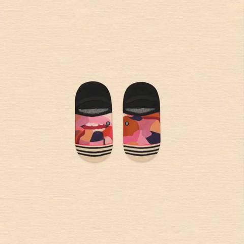 Socks_026