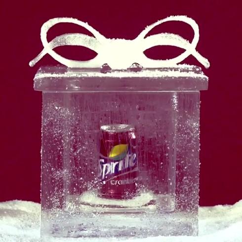 Drinks_033 (_sprite).mp4