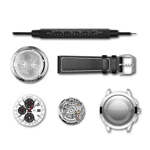Watches_005 (_iwcwatches).mp4