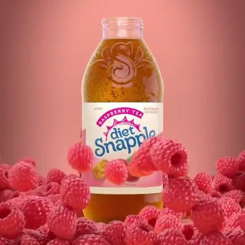 Drinks_066 (_snapple).mp4