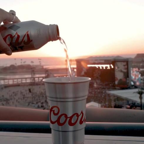 Drinks_050 (_xxlucy).mp4