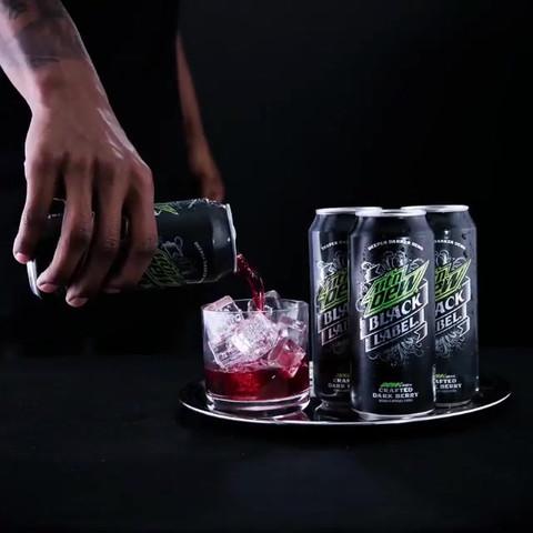 Drinks_043 (_mountiandew).mp4