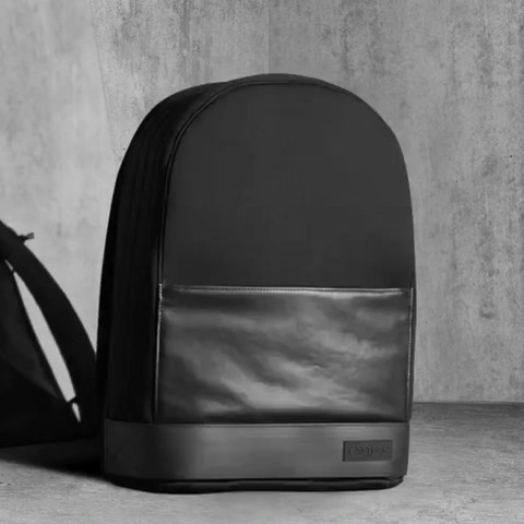 Backpacks_031