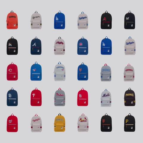 Backpacks_064