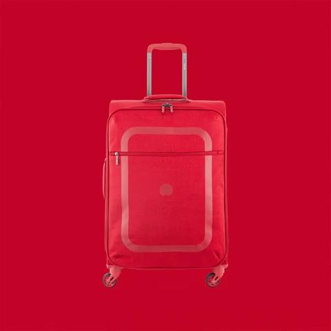 Luggage_031
