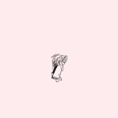 Hand Drawn Animation_023