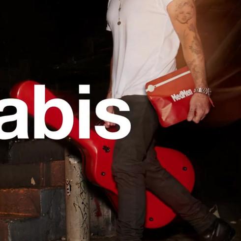 Cannabis_047 (_shopmedmen).mp4