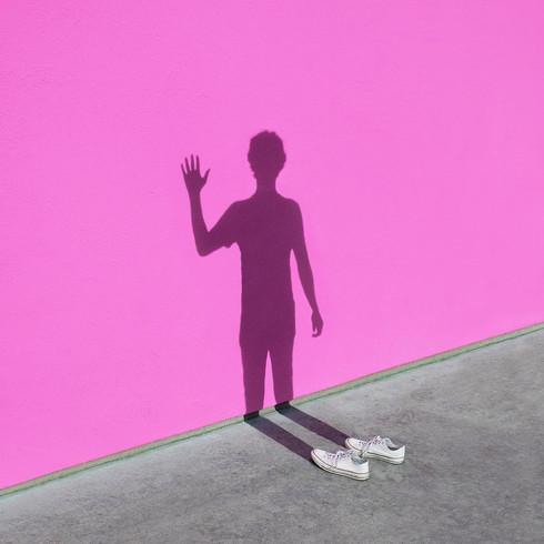 Shadows_003 (_andrewkuttler).jpg