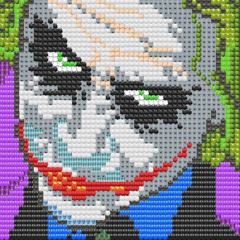 Emoji_057 (_harrismarkowitz).jpg