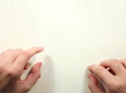 Hand Drawn Animation_011