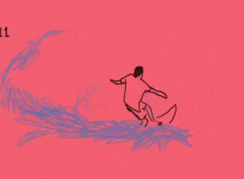 Hand Drawn Animation_021