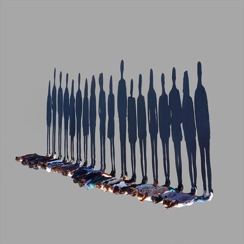 Shadows_030 (_dcerejo).jpg