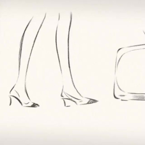 Hand Drawn Animation_015