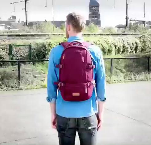Backpacks_035