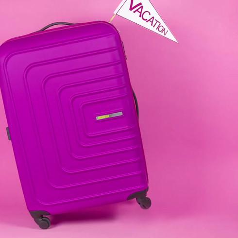 Luggage_048