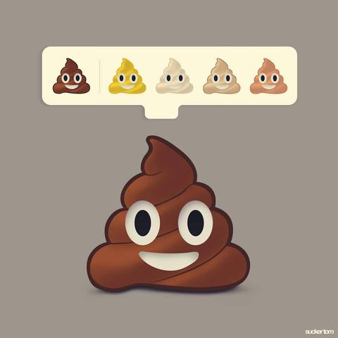 Emoji_051 (_suckertom).jpg