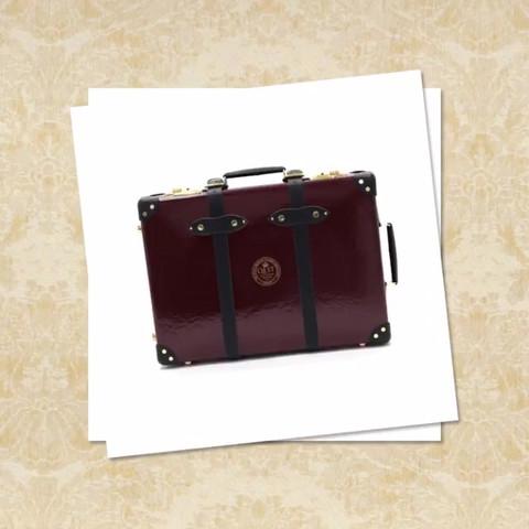 Luggage_055