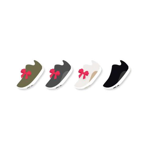 vessifootwear_47297874_629148057502293_3